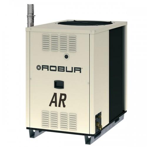 sakarya robur ısıtma soğutma klima sistemleri
