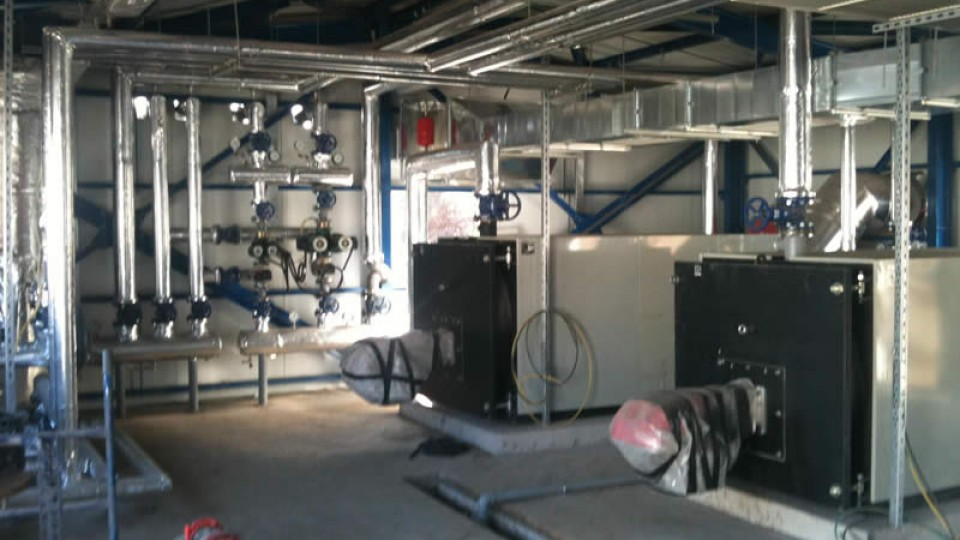 sakarya-bilgen-doğalgaz-kazan-dairesi-uygulama-sistem-4