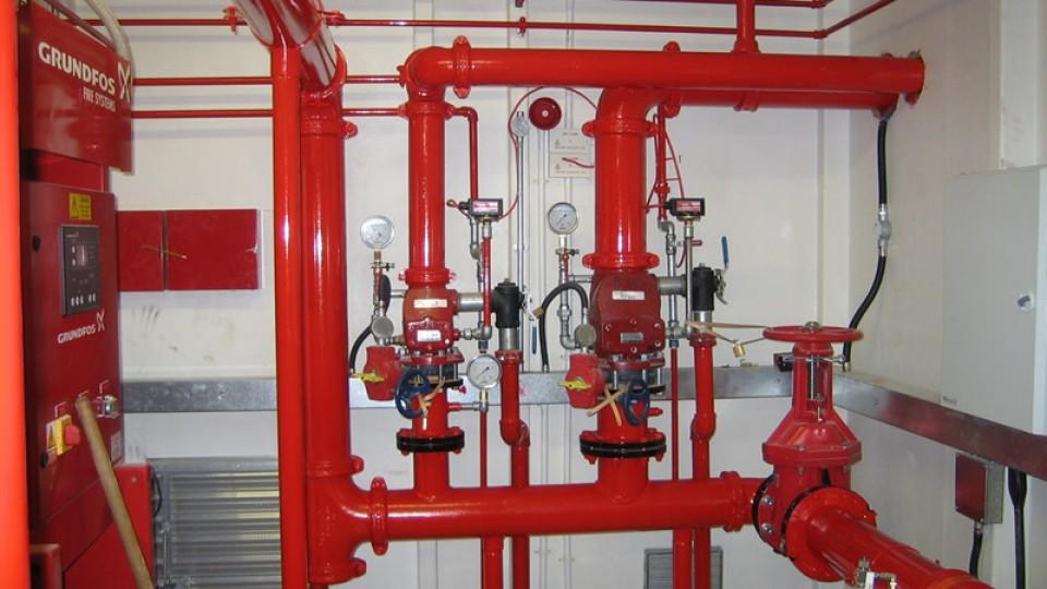 sakarya-yangın-sprinkler-sistemi1