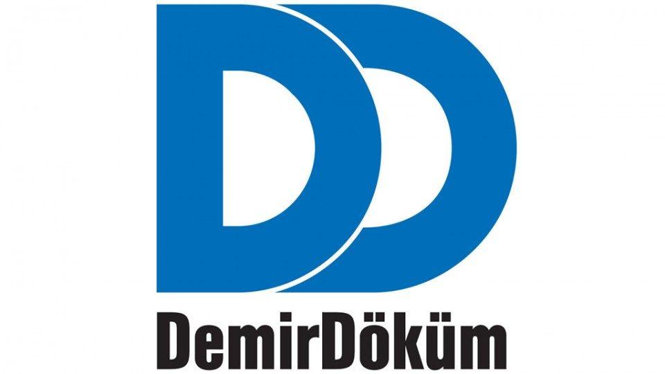 demirdöküm baymak buderus-logo-auer sakarya doğalgaz kombi