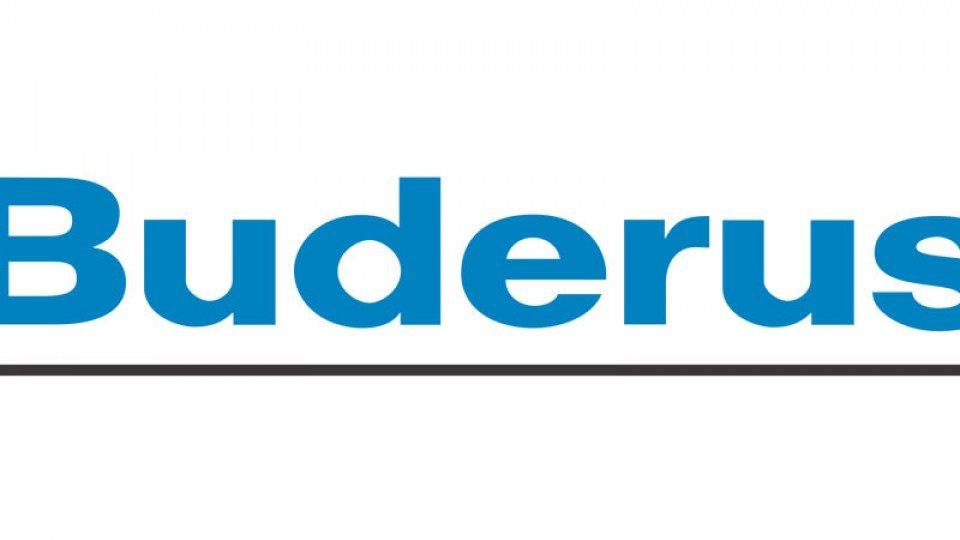 buderus-logo-auer sakarya doğalgaz kombi