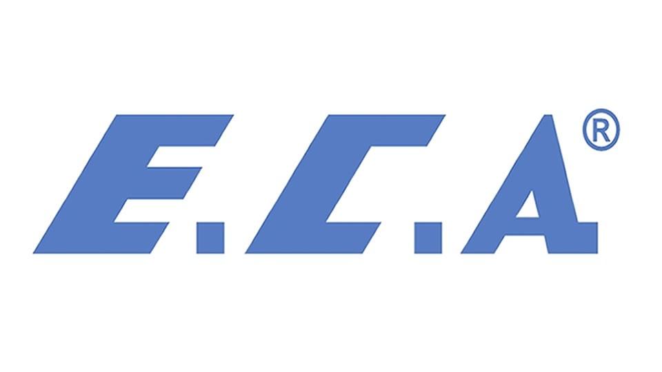 eca-logo-960×540