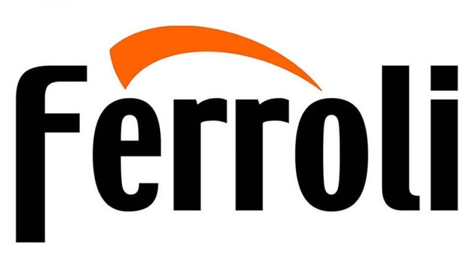 ferroli demirdöküm baymak buderus-logo-auer sakarya doğalgaz kombi