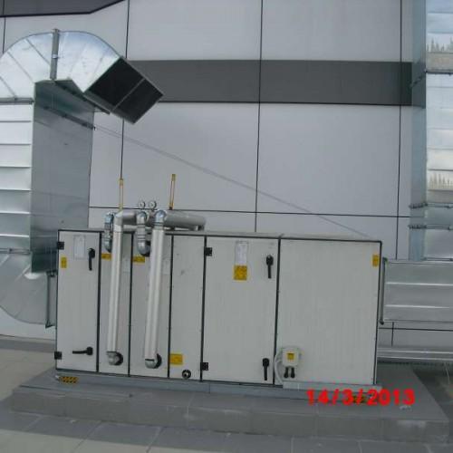 mekanik-tesisat-sakarya-bilgen-dogalgaz