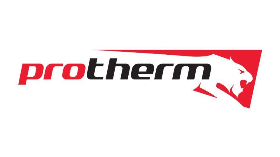 protherm-logo-960×540