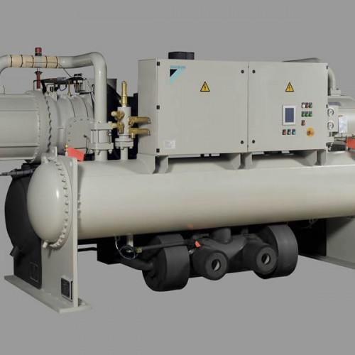 sakarya ısıtma soğutma iklimlendirme bilgen doğalgaz