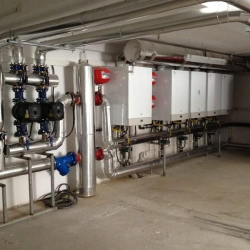 sakarya-bilgen-doğalgaz-kazan-dairesi-uygulama-sistemleri