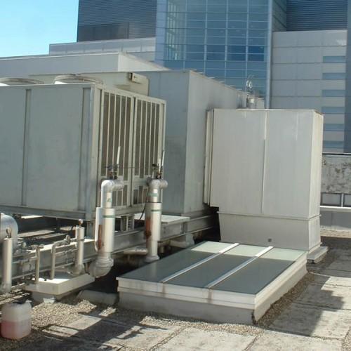 sakarya bilgen enerji vrf vrv ısıtma soğutma sistemleri