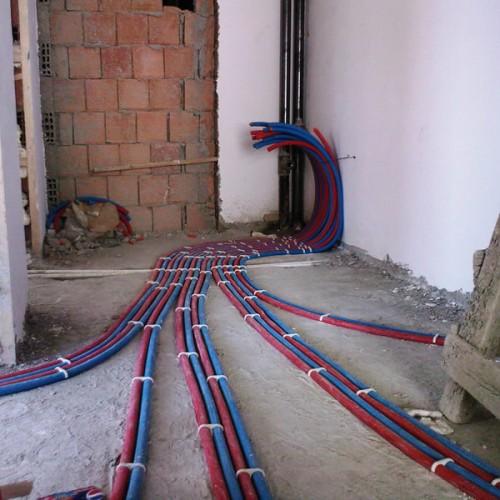 sakarya-doğalgaz-tesisatı-kombi-radyatör-petek-döküm-eca-demirdöküm-ferroli-vaillant-bacalı-termostat