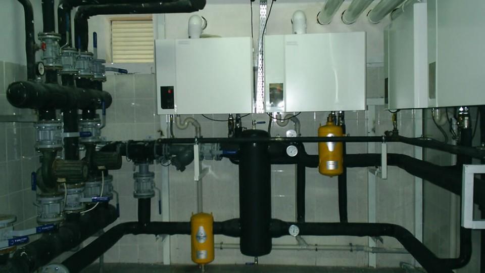 sakarya-doğalgaz-tesisatı-kombi-radyatör-petek-döküm-eca-demirdöküm-ferroli-vaillant-bacalı-termostat-7